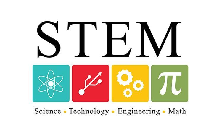 Stem Program Hubert Bancroft Elementary School